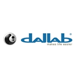 Unlock Dallab phone - unlock codes