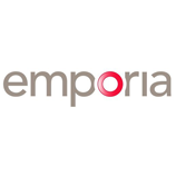 Unlock Emporia phone - unlock codes