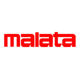 Unlock Malata phone - unlock codes