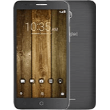 Unlock Alcatel OneTouch Fierce 4 phone - unlock codes
