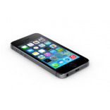 Apple iPhone 5S phone - unlock code