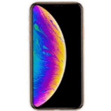 Apple iPhone Xs Max phone - unlock code