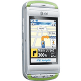 AT&T Quickfire phone - unlock code