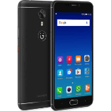 Unlock Gionee A1 phone - unlock codes