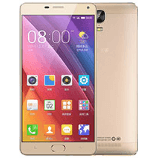 Unlock Gionee Marathon M5 Plus phone - unlock codes