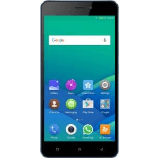 How to SIM unlock Gionee P7 Max phone