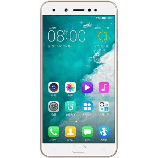Unlock Gionee S10 phone - unlock codes