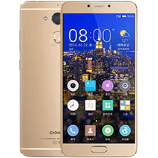 How to SIM unlock Gionee S6 Pro phone
