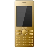 Unlock Gionee S96 phone - unlock codes