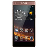 How to SIM unlock Gionee W909 phone