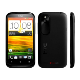 Unlock HTC Desire X phone - unlock codes