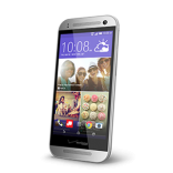 Unlock HTC One Remix phone - unlock codes