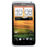 HTC One X phone - unlock code