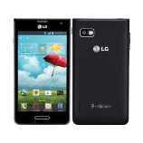 Unlock LG Optimus F3 P659 phone - unlock codes
