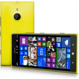 Unlock Nokia Lumia 1520 phone - unlock codes