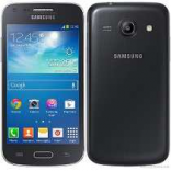 Unlock Samsung G350M phone - unlock codes