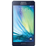 Unlock Samsung Galaxy A5 phone - unlock codes