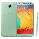 Unlock Samsung Galaxy Note 3 Neo phone - unlock codes