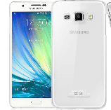 Unlock Samsung SM-A800F phone - unlock codes