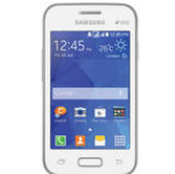 Unlock Samsung SM-G110M phone - unlock codes
