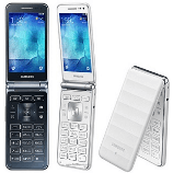 Unlock Samsung SM-G150N0 phone - unlock codes