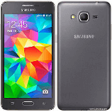 Unlock Samsung SM-G530W phone - unlock codes
