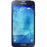 Unlock Samsung SM-G903M phone - unlock codes