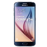 Unlock Samsung SM-G9208 phone - unlock codes