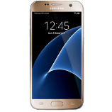 Unlock Samsung SM-G930F phone - unlock codes