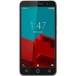 Unlock Vodafone Smart Prime 6 phone - unlock codes