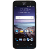 Unlock ZTE Z792 phone - unlock codes